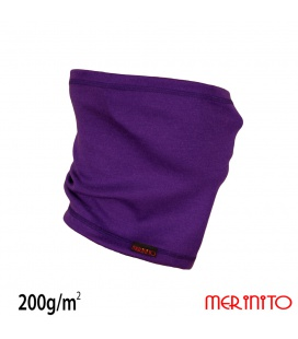 Tub lână merino 200g/mp