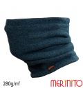 Tub Soft Fleece 100% lana merinos