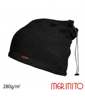 Caciula / Tub Merinito Soft Fleece 100% lana merinos