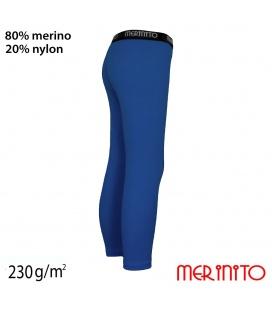 Colanti copii Merinito 230g lana merinos