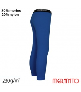 Colant copii 230g/mp lana merinos