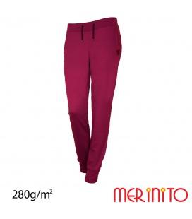 Pantaloni Jogger dama