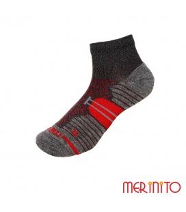 Sosete barbati Merinito Mini Multisport