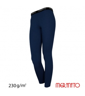 Colanti dama Merinito 230g/240g lana merinos
