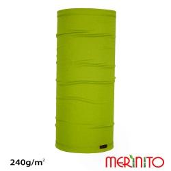 Neck Tub 50 cm merino + bambus 240 g