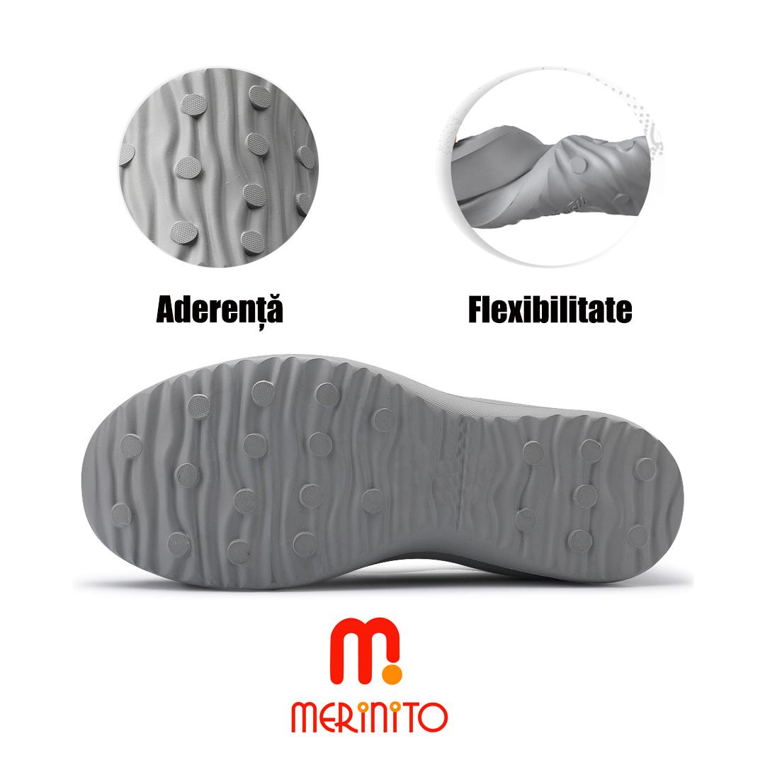 Pantofi Merinito