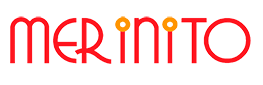 Image result for MERINITO logo