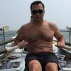 Alex Dumbrava - traverseaza Oceanul Atlantic vâslind 8000km