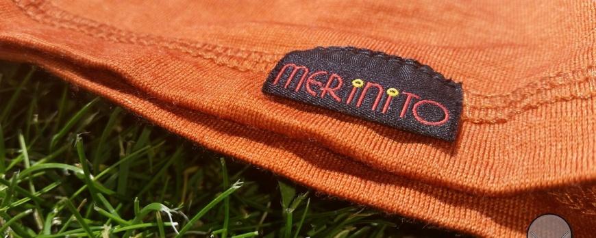 Freerider.ro a testat produsele Merinito